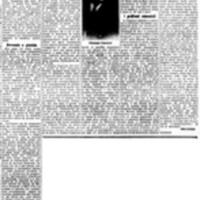 VM(1958) Sotto il Sindaco Giuseppe Capruzzi Bari assunse l'aspetto di una vera città 1 (La Gazzetta del Mezzogiorno, 26 maggio 1958, p. 3).jpg