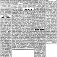 VM(1958) Una pagina polemica di Gramsci sulla Camera di Commercio di Bari (La Gazzetta del Mezzogiorno, 1 ottobre 1958, p. 3).jpg