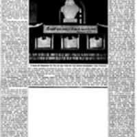 VM(1958) Un secolo di storia pugliese nella Mostra dell'età risorgimentale (La Gazzetta del Mezzogiorno, 17 novembre 1958, p. 3).jpg