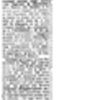 VM(1958) Vincenzo Capruzzi morto improvvisamente (La Gazzetta del Mezzogiorno, 4 maggio 1958, p. 5).jpg