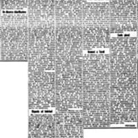 VM(1958) Sonnino non lesinò gli aiuti per evitare il disastro di Adua (La Gazzetta del Mezzogiorno, 20 giugno 1958, p. 3).jpg