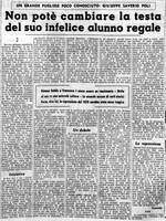 VM(1962) Non potè cambiare la testa del suo infelice alunno regale 2 (La Gazzetta del Mezzogiorno, 4 novembre 1962, p. 3).jpg