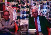 Foto presentazione Gente del Sud (Bari, Libreria Laterza - 29 maggio) 3.jpg