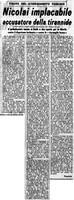 VM(1962) Nicolai implacabile accusatore della tirannide (La Gazzetta del Mezzogiorno, 10 luglio 1962, p. 3).jpg