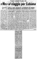 VM(1962) No al viaggio per Lubiana (La Gazzetta del Mezzogiorno, 20 luglio 1962, p. 3).jpg