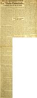 MV (1926), La 'Italo-Orientale' e il commercio oleario nei paesi del Levante, mentre si apre il congresso internazionale di olivicoltura, La Gazzetta di Puglia - Le vie dell'Oriente, 17 novembre 1926, p. 3.JPG