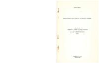 Piepoli Pietro (1981) Bibliografia degli scritti di Michele Viterbo (Estratto da Momenti e figure di storia pugliese. Galatina, Congedo, 1981).pdf
