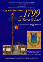 Comune di Castellana Grotte (2000) La Rivoluzione del 1799 in Terra di Bari_1.png
